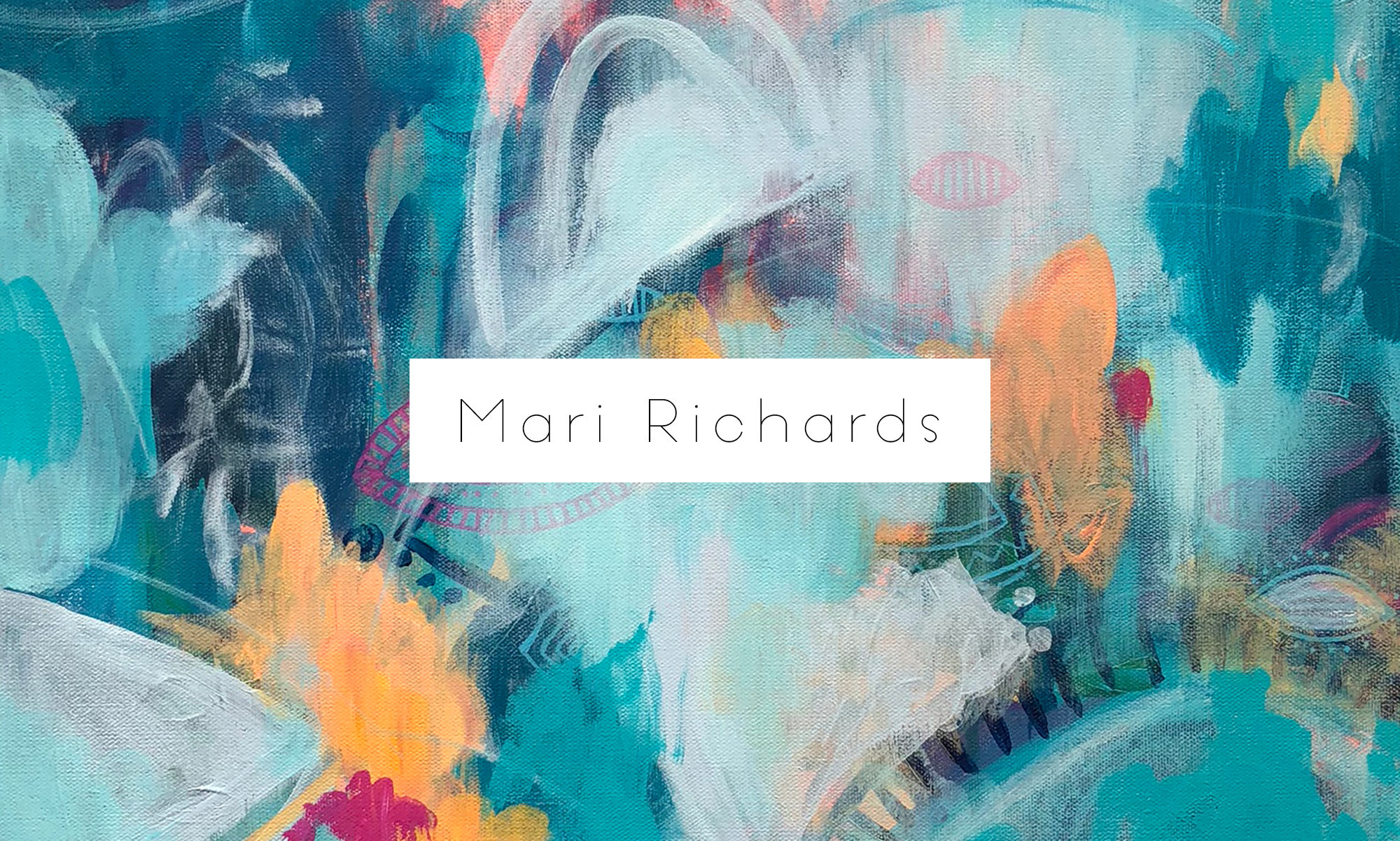 Mari Richards